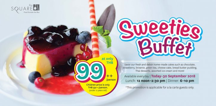 00494_fb_sq_tentcard_buffet-dessert_promotiontv_1920x1080-2