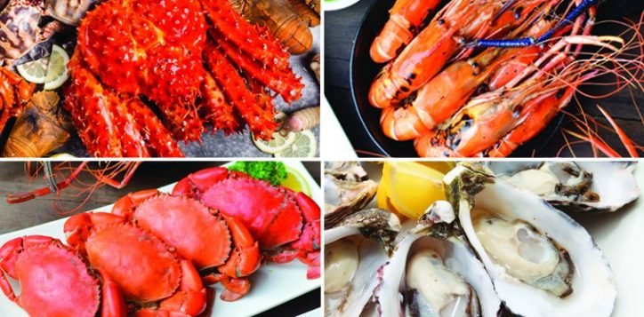 seafood-explosion-web-2