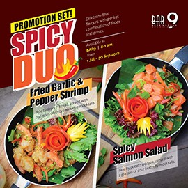 00441_fb_bar9_signage_spicy-duo-set_july2018online_270x270-2