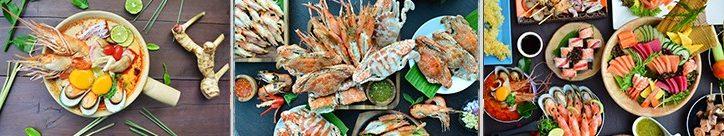 blue-seafood-paradise-2