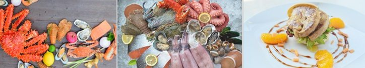 seafood-sunday-brunch1-2