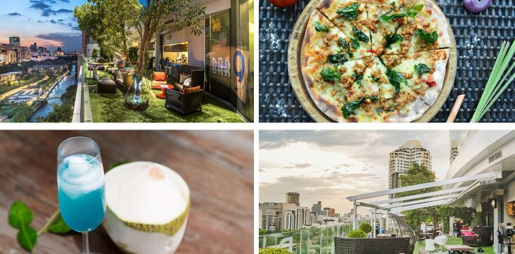 seo-pic-collage-1377x775-bangkok-rooftop-bar-2