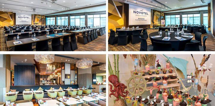 seo-pic-collage-1377x775-meeting-bangkok-2