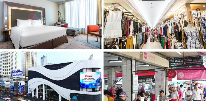 seo-pic-collage-1377x775_pratunam-hotel-2