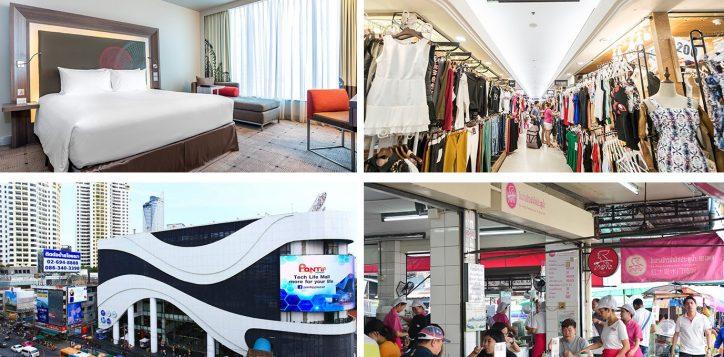 seo-pic-collage-1377x775_pratunam-hotel2-2