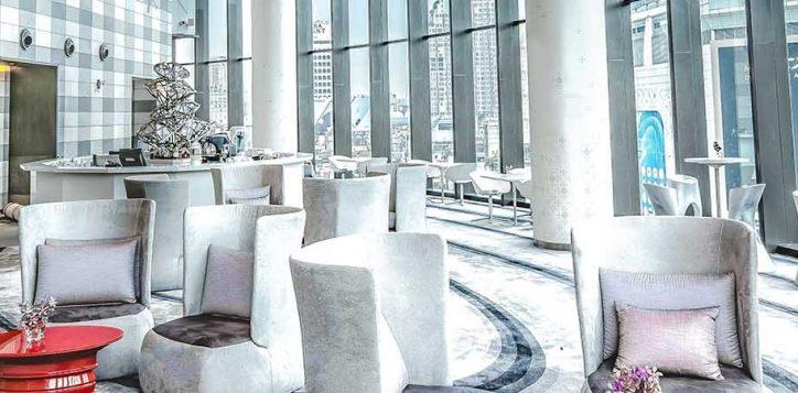 1800x450-platinum-restaurant-and-lounge-2-2
