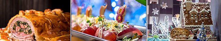 xmas-seafood-buffet-2