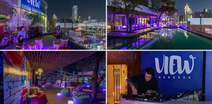 view-rooftop-bar-bangkok-2