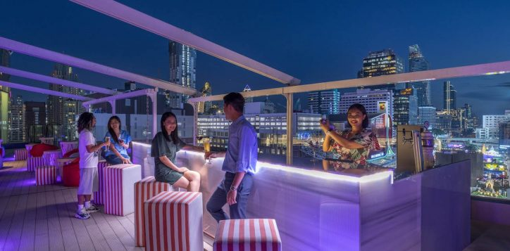 view-rooftop-bar-bangkok1-2-2