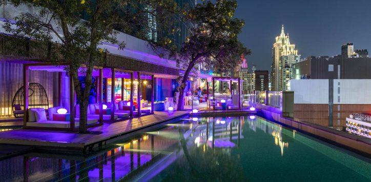 view-rooftop-bar-bangkok3-2