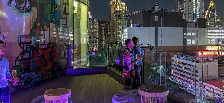 view-rooftop-bar-bangkok5-2