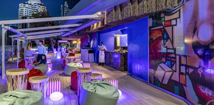 view-rooftop-bar-bangkok-2-2