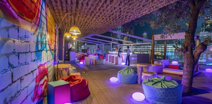 view-rooftop-bar-bangkok-4-2