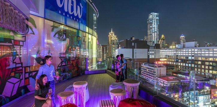 view-rooftop-bar-bangkok-5-2-2