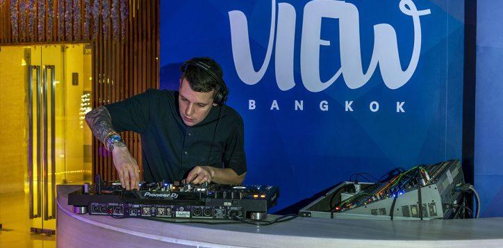 view-rooftop-bar-bangkok-6-2