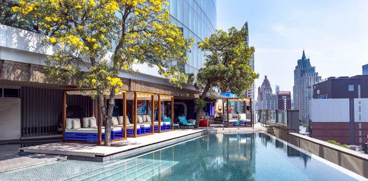 view-rooftop-bar-bangkok-7-2