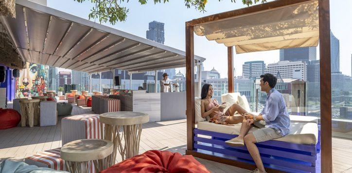 view-rooftop-bar-bangkok-8-2