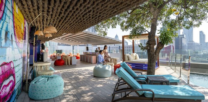 view-rooftop-bar-bangkok-9-2