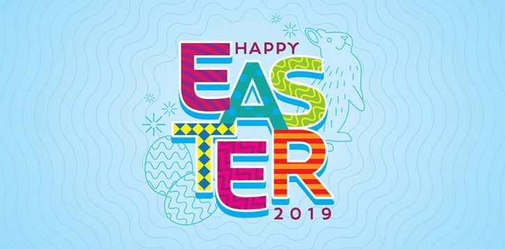 00780_fb_sq_signage_easter-sunday_buffet_2019online_web_cover-2