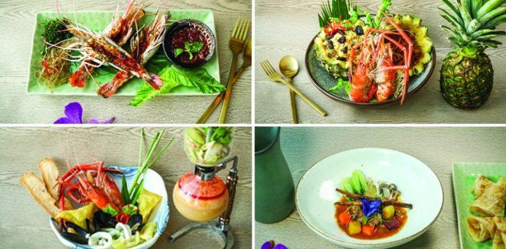 plat-food-2