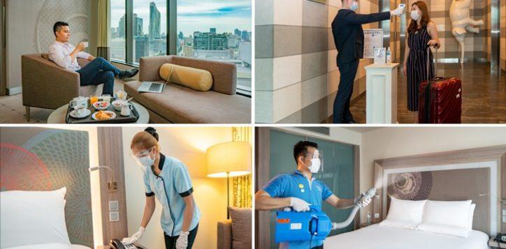 hotelprecaution-2