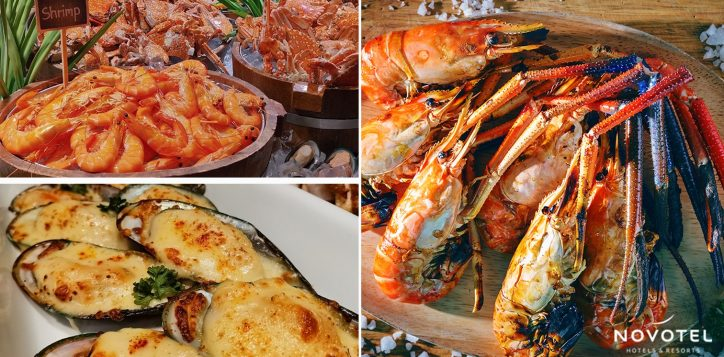 seafood-buffet-2