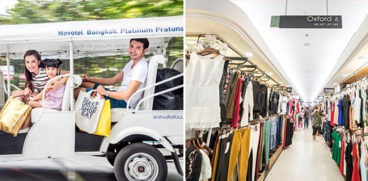 platinum-fashion-mall-2