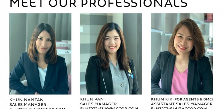 meet-our-professionals-2