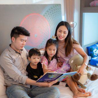 family-room-offer